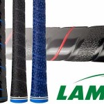 Lamkin-Grip-Header