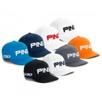 PING-G30-Tour-Structured-Hat_Default_550