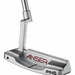 -uploadedimages-clubs-putters-anser-static-anser_milled_2_cavity