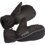 -uploadedimages-gear-on_course_gear-2015-mens_mittens