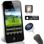 3-bays-gsa-pro-golf-swing-analyzer-ios-2