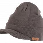-uploadedimages-gear-headgear-2015-knits-visor_knit_grey