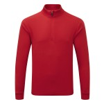 PING_REGENT_P03122_RICH_RED_FRONT