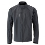 Ping_Belgrave_Waterproof_Jacket_Petrol