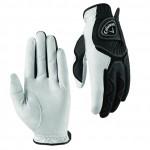 callaway-glove