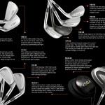 Vega-Summary-150dpi