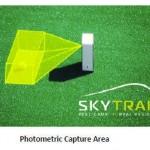 skytrak_wp01b
