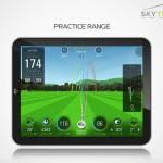 ss_practice_range