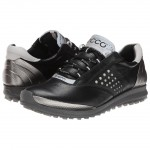 214-ECCO-Golf-Women-s-BIOM-Hybrid-2-Sneakers-Athletic-Shoes-1