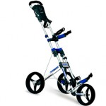 Bag_Boy_Automatic_golf_trolley