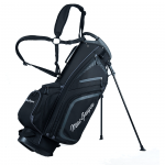 MACBAG119-TOURNEY-PLUS-9-Inch-STAND-BAG-GREY_BLACK