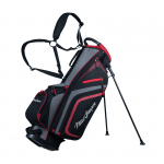 MACBAG119-TOURNEY-PLUS-9-Inch-STAND-BAG-RED_BLACK