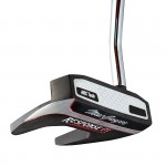RESPONSE_DT_PUTTER_MODEL_003_PIC1