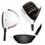 TaylorMade-2.0-Burner-SuperFast-2.0-Fairway-Wood-L13600973