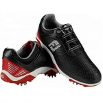 footjoy-junior-hyperflex-golf-shoes