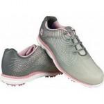 ladies-golf-shoes